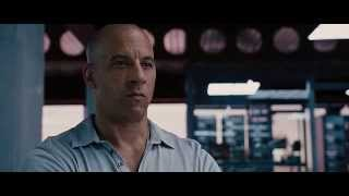 Nonton Fast and Furious 6  Full Movie (HQ,HD) Film Subtitle Indonesia Streaming Movie Download