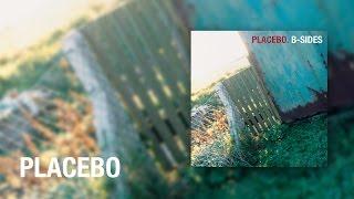 Placebo videoklipp Hare Krishna (B-Sides: 1996-2006 Album)