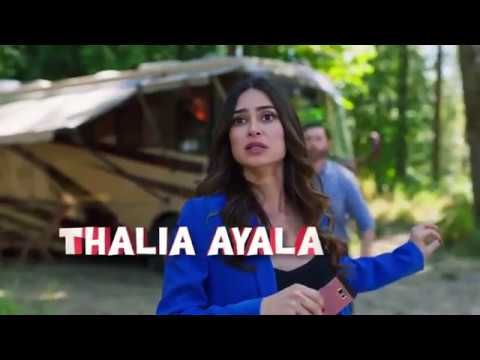 WOODY WOODPECKER Official Trailer 2018 I New Movie Trailer