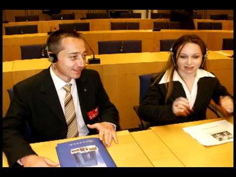 Биляна Раева успя да пренесе Европа в България през първия си мандат в европарламента