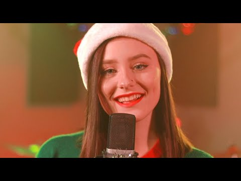 "Meredith Willson  ""It's Beginning to Look a Lot Like Christmas"" Cover by First to Eleven"