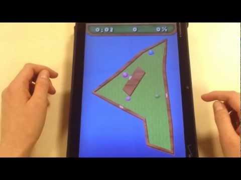 Video of Slice