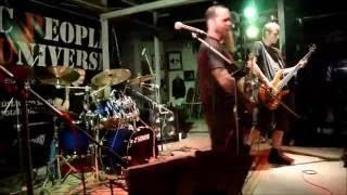 Video BLAHO 19 - Hezký den (live)