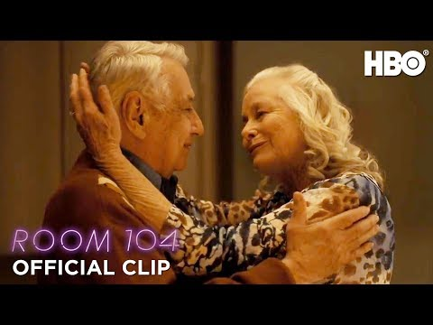 Room 104: 56 Years, My Love (Season 1 Episode 12 Clip) | HBO