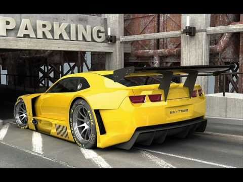 Video autos tuning 2011 download in MP3, 3GP, MP4, WEBM, AVI, FLV January 2017