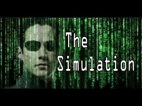The Simulation Argument: The Matrix Without A Neo