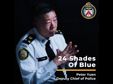 24 Shades of Blue - Deputy Chief Peter Yuen - e09