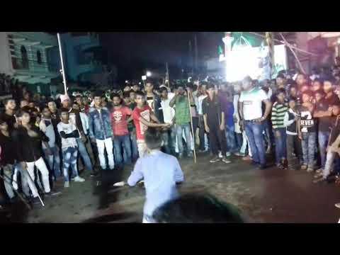 Video Moharram akhada dumri no7 dhanbad (2017) download in MP3, 3GP, MP4, WEBM, AVI, FLV January 2017