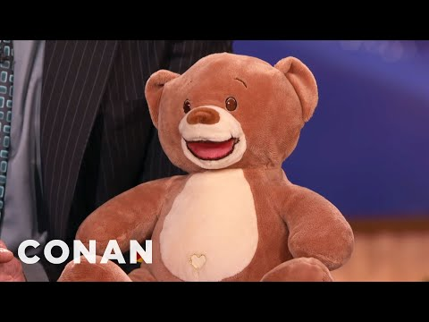 WikiMéďa u Conana