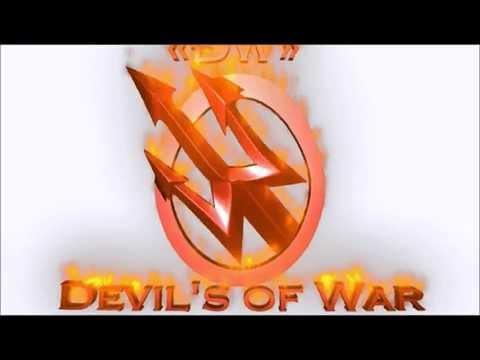 «Ðw» Devil's of War »Clan Halo Ce«