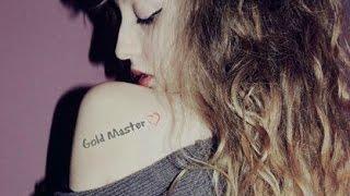 Gold Master Ft. Petro-G&Doni-B - Edhe T'Nxo Edhe T'Lo 2013