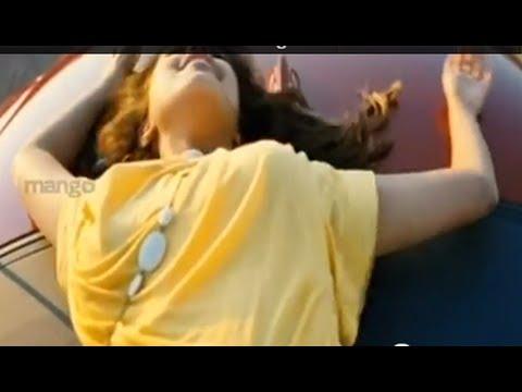 Nirantharam Nee Oohalo Song - Chinuku Pade Velalo Song - Amala Paul, Adharvaa
