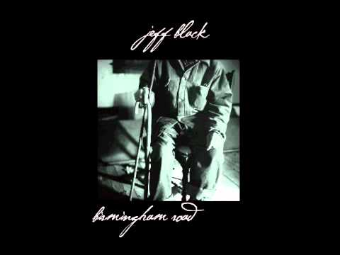 Jeff Black -  Noah's Ark