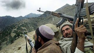3. Al Qaeda Ambush Battle of Takur Ghar full documentary HD National Gepgraphic 2015