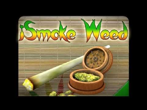 Video of iSmoke: Weed HD - Free