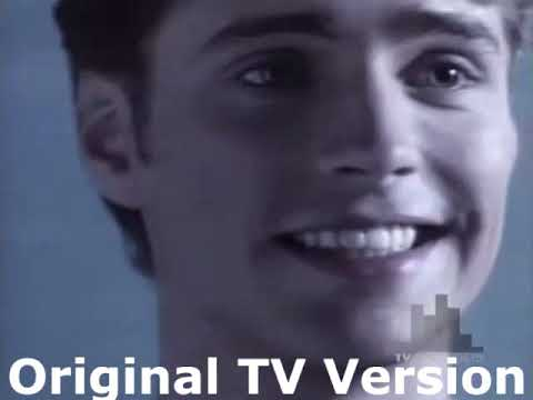 Beverly Hills 90210 - TV Vs DVD Music