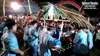 Festival Tongtek di Goyang Mas Lebih Heboh JeparaTongtek merupakan sebuah agenda wajib bagi masyarakat jepara khususnya untuk memeriahkan bulan suci ramadhan dan menyambut idul fitri dengan cara yang baik yaitu mengadakan festival tongtek dengan berbagai bunyi musik nan asyik dengan berbagai dekorasi yang menarik untuk di saksikan tongtek.