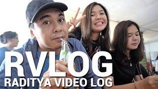 Video RVLOG - MENANG TIGA PIALA! MP3, 3GP, MP4, WEBM, AVI, FLV Juli 2018