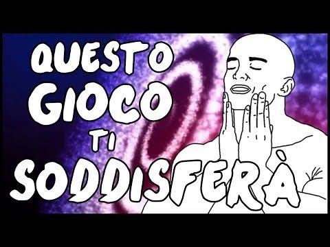 QUESTO GIOCO TI SODDISFERÀ...IN BAGNO. GRATIS. Era of Celestials