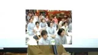 Hội nghị thượng đỉnh Phật Giáo Thế Giới - phần 5/5