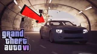 OFFICIAL GTA 6 TRAILER SHOWCASE! ROCKSTAR GAMES GTA 6 TRAILER IS HERE!! Hope you enjoyed. :)Big things coming soonHey guys, today's video will be GTA 6. Make sure to drop a like, leave a comment, subscribe, and turn on my notifications if you're new around here to not miss out on another gaming upload or vlog! Also, check out my links below!__SUBSCRIBE! https://youtube.com/trskssgaming__STAY CONNECTED! Follow me down below to be updated on whenever I release new videos, open lobbies, and more!Twitter:  https://twitter.com/trskss  Instagram: https://www.instagram.com/trskss/?hl=en Snapchat: https://www.snapchat.com/add/acousticbdawg2 __ADD ME! This will give you a chance to join my livestreams and will let you possibly be featured in my gameplay for new videos!PSN ID: trskssSteam: trskssXbox: acousticbdawg (Forza Only)__Have a great day everyone, I appreciate all of your support!