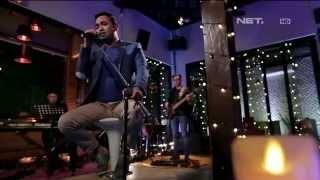 Download Lagu Bebi Romeo - Love Story (Andy Williams Cover) - Music Everywhere Mp3