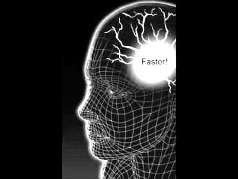 Anti Aging Frequency – Brainwave Entrainment Binaural Beats