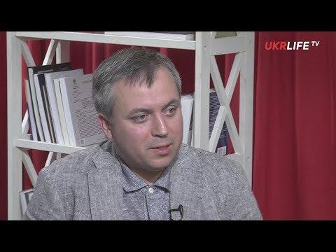 Объединение БПП и НФ возможно только на условии 90 на 10 в пользу Президента, - Лесничий (видео)