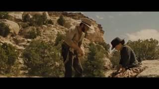 Nonton Natalie Portman & Joel Edgerton ~ I stand (Jane Got a Gun) Film Subtitle Indonesia Streaming Movie Download