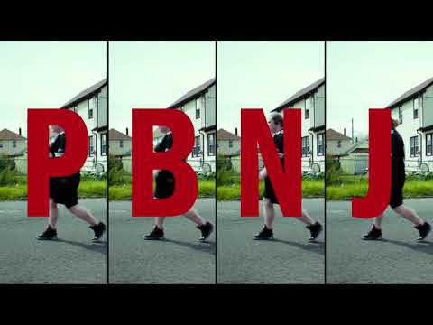 "PATTI CAKE$   ""PBNJ"" Music Video   FOX Searchlight"