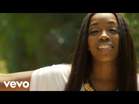 Love Like Ours Feat. Tarrus Riley