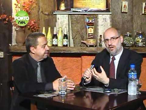 Entrevista com Miguel Ribeiro, Personal & Professional Coach – Bloco 2