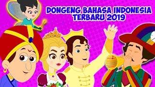 Video Dongeng Bahasa Indonesia Terbaru 2019 | Cerita2 Dongeng | Kartun Indonesia | Dongeng Anak MP3, 3GP, MP4, WEBM, AVI, FLV Maret 2019