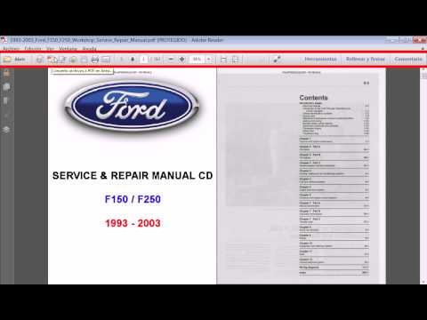 Chilton Auto Repair Manual - Online Auto Repair