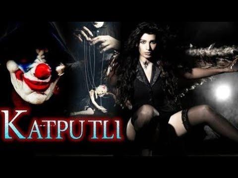 Latest Bollywood 2018 Blockbuster Movie | Katputtli (2018) Hindi Movies 2018 Full Movie