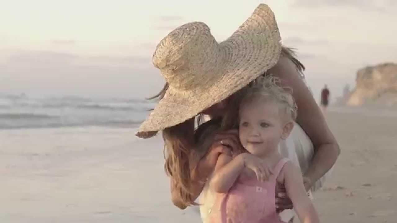 סרט למוצר לתינוקות
