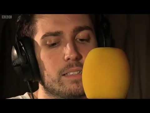 Tekst piosenki You Me At Six - Domino po polsku