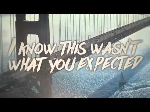 Trophy Lives - Cross Your Exes LYRIC VIDEO [NEW SO