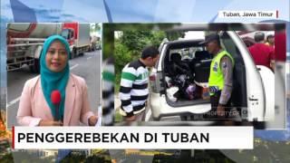 Video Penggerebekan Terduga Teroris di Tuban , 5 Orang Tewas MP3, 3GP, MP4, WEBM, AVI, FLV September 2018