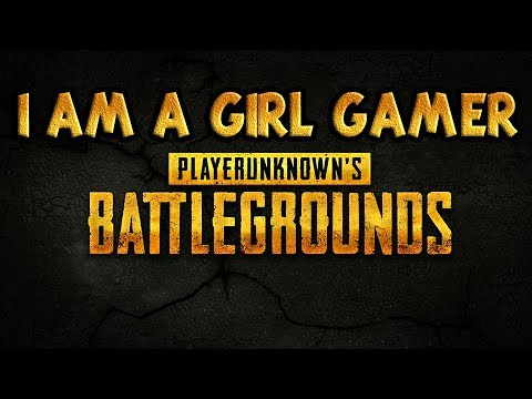 PUBG With The Looting Queen And Friends Pubg Is The Life Day 51