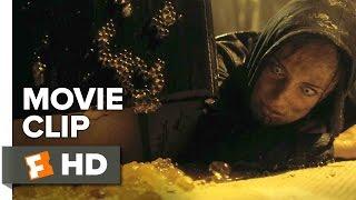 Nonton Bite Movie Clip   Snack Time  2016    Horror Movie Hd Film Subtitle Indonesia Streaming Movie Download