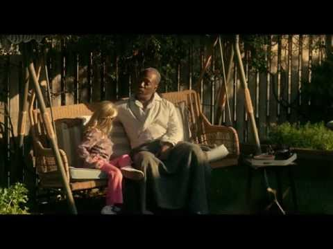 Mr. Church (Featurette 'Doing a Drama')