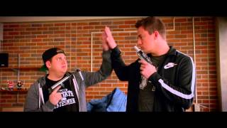 Nonton 22 Jump Street - Trailer (Red Band) Film Subtitle Indonesia Streaming Movie Download