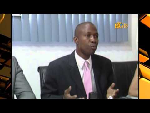 'Education for Citizens by The Office of Citizen Protection (OPC)