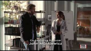 Nonton House Md S01 E03   Occam S Razor  Part 1  Film Subtitle Indonesia Streaming Movie Download