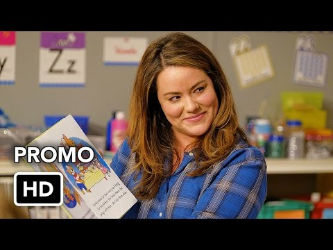 American Housewife 1.02 (Preview)