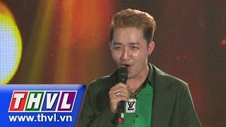 THVL | Ngôi sao phương Nam (Tập 2) Vòng sơ tuyển: Son - Lâm Nguyễn Tuấn Linh, thvl, truyen hinh vinh long, thvl youtube