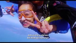 Nonton C   N  Ng Ng    Ng  O   My Sassy Girl   Trailer Ch  Nh Th   C  D    Ki   N Kh   I Chi   U T    6 5 2016  Film Subtitle Indonesia Streaming Movie Download