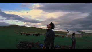 Nonton our last dream - take 1 (Mongolia) Film Subtitle Indonesia Streaming Movie Download