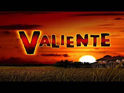 Valiente Episode 6 (English dubbed)
